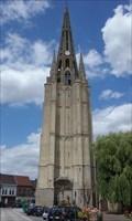 Image for Église Saint-Pierre - Steenvoorde, France