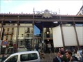 Image for Mercado de San Miguel - Madrid, Spain