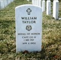 Image for William Taylor-Baltimore, MD