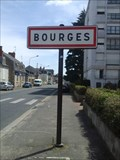 Image for Bourges - (Cher) France
