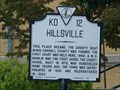 Image for Hillsville