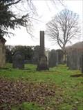 Image for Owen - Llandderfel Chapel, Llandderfel, Bala, Gwynedd, Wales, UK