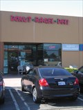 Image for Scott's Donuts - Rancho Santa Margarita, CA