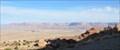 Image for Vermillion Cliffs & Colorado River Overlook