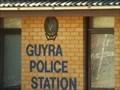 Image for Guyra Police Station, NSW, AUstralia