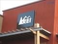 Image for REI - Fresno, CA