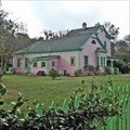 Image for 502 Olive - Smithville Residential Historic District - Smithville TX