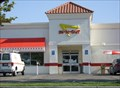 Image for In-N-Out Burger - Sand Canyon - Santa Clarita, CA