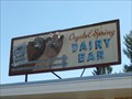 Image for Crystal Springs Dairy Bar Cows - Ware, MA