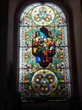 Image for Windows, St Thomas, Stourbridge, West Midlands, England