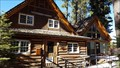 Image for Gatekeeper's Cabin and Museum - Tahoe City, CA