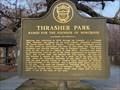 Image for Thrasher Park