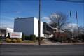 Image for Osram Sylvania - Sylvania Light Bulbs - Wellsboro, PA