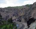 Image for Eagle Mine; Gilman, Colorado