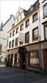 Image for Wohn- und Geschäftshaus Hochstraße 82/84 - Andernach, Rhineland-Palatinate, Germany