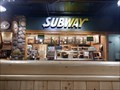 Image for Subway - Cascade Shops - Banff, AB