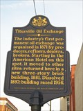 Image for Titusville Oil Exchange