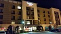 Image for Marriott Town Place Suites - Santa Clara, CA
