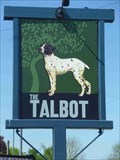 Image for The Talbot, Kempsey, Worcestershire, England