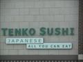 Image for Tenko Sushi - Windsor, Ontario