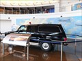 Image for Secret Service Car - Simi Valley, CA