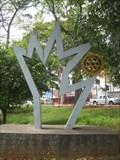 Image for Santo Amaro monument - Sao Paulo, Brazil
