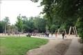 Image for Spielplatz an der Waldau - Bonn, Germany
