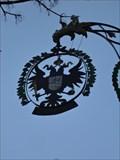 Image for Gasthaus Adler - Wurmlingen, Germany, BW