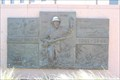 Image for World War II Veterans Memorial, Oklahoma City OK