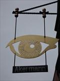 Image for Optik Akermann - Pfullingen, Germany, BW
