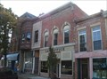 Image for North Main Street Historic District - Janesville, WI