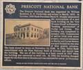 Image for Prescott National Bank