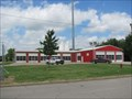 Image for Dewey Fire Department