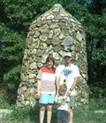 Image for MO-OK-KS Monument
