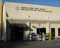 Image for Napa, CA - 94581 (Wine Valley Box Unit)