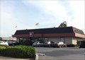 Image for Jack in the Box - Bolsa Ave. - Huntington Beach, CA