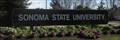 Image for Sonoma State University - Rohnert Park, CA