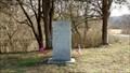 Image for John B. Salling ~ Virginia's Last Confederate Veteran ~ Slant, VA
