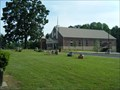 Image for Mt. Olive Baptist Church, Stafford, VA