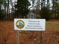 Image for Nelson County Demonstration Garden - Lovingston, VA
