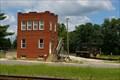 Image for Vandalia Railroad Terminal Building - Vandalia IL