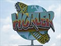 Image for Hurler - Carowinds