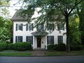 Image for 140 East Main Street - Moorestown Historic District - Moorestown, NJ