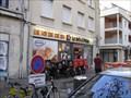 Image for LA Boite a Pizza - Niort,Fr