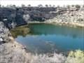 Image for Montezuma's Well - Rimrock, AZ