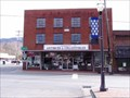 Image for Mountain City Antiques and Collectibles  -  Mountain City, TN
