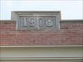 Image for 1906 - Robert E. Lee School - Little Rock, Arkansas