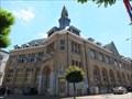 Image for Gerechtshof in Hasselt, Limburg / Belgium