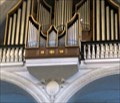 Image for Organ - Jesuitenkirche - Innsbruck, Austria