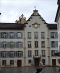 Image for Rathaus - Aarau, AG, Switzerland